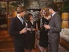 Lili Marlene (Nights) (1984) Sc-2