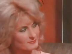 Lili Marlene vintage cuckold