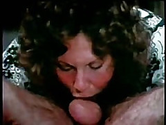 Classic Deep Throat with Linda Lovelace part two of two