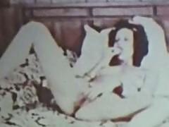 The Golden Age of Porn - Linda Lovelace