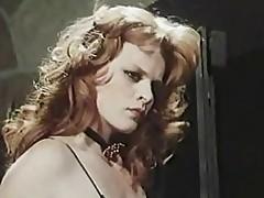 Lisa De Leeuw, John Leslie - Las Vegas Maniacs