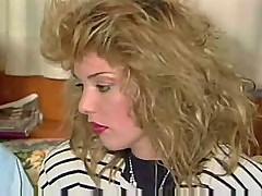 Marilyn Jess 2