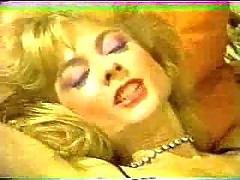 Nina Hartley never done that before