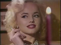 Olinka Hardiman - Inside Marilyn
