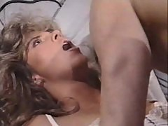 Don't Bother To Knock - P.J. Sparxx and Brigitte Aime, Marc Wallice