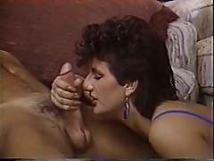 Sharon Mitchell And Randy West