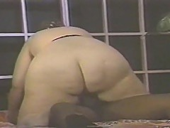 Classic BBW Whitney Valentine 1 (Ray Victory)