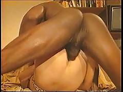 Elle Rio & Ray Victory - Cheeks