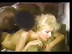 Swedish Erotica - Tami Monroe and Ray Victory