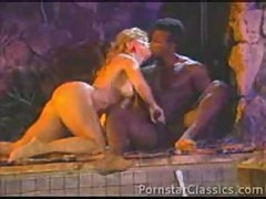 nina hartley and ray victory(2)