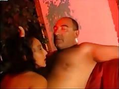 Roberto Malone - Diavolo Nero Angelo Biondo sc2