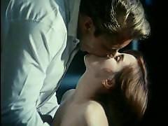 XXX - Tarzan X (Rocco Siffredi)