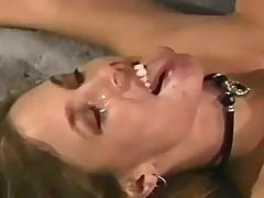 Legends Of Big tit Porn Ron Jeremy