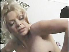 Midget Fucks A Girl For Ron Jeremy