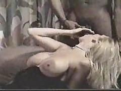 Lynn Lemay & Sean Michaels