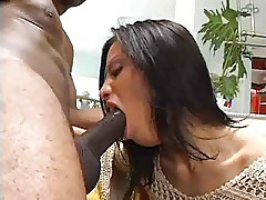 Sean Michaels, vs J.O. hot Asian slut