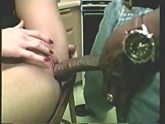 Tara Monroe - Sean Michaels: Sex Machine (1994)