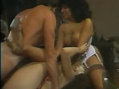 LBO - Sekas Fantaies - scene 1 - extract 2