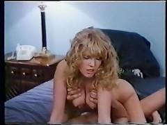 Shauna Grant, Jamie Gillis - Feels Like Silk 1983