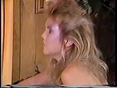 Sheena Horne BB15