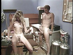 Stacey Donovan - Convenience Store Girls 2
