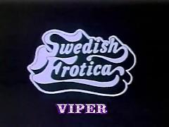 Viper + Steve Drake
