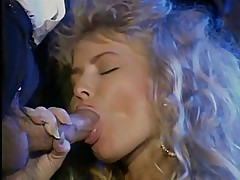 Classic - Sunny McKay 2