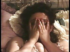 Taija Rae - Driller