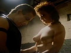 Taija Rae - Jack & Jill 2
