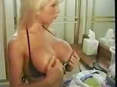 Tami Monroe - Rodney Blasters (1995)