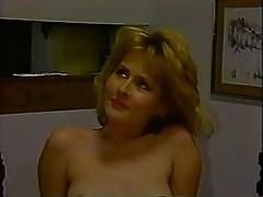 Classic Tanya Foxx (Don Fernando, FM Bradley, Ray Victory)