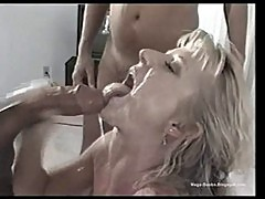 Intense Perversions - Marilyn Martyn, Jake Steed and Tom Byron (1995)