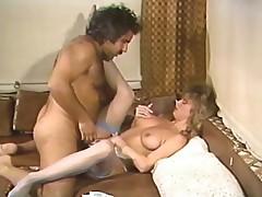 Tracey Adams - Pleasure Principle