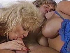 The Golden Age Of Porn - Trinity Loren_clip1