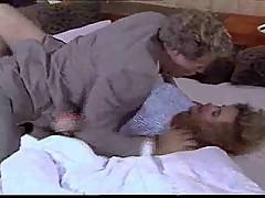 Trinity Loren - Molly Flynn
