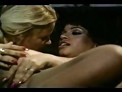 Vanessa Del Rio & a girl (1) (Lesbian Sex!)