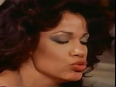 Vanessa Del Rio - Porn Legend