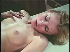Vanessa Del Rio 5