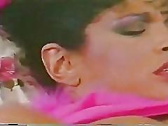 Vanessa del riosex scene 6