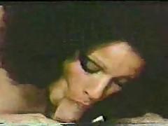 compilation of vanessa del rio clips