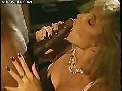 Classic Pornstar Victoria Paris