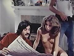 Abigail Clayton - 1976