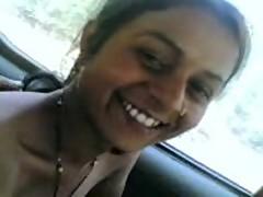 Ajay .S. Seema .y