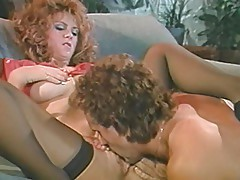 Alicia Monet - Lucky Joey Silvera