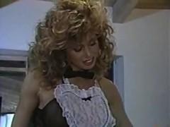 Classic Porn star Amber Lynn Creampied - Free Videos Adult Sex Tube - BestTubeClips.su