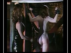 Ashlyn Gere - The Savage Mistress