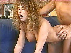 Dr. Jeckel And Ms. Hide - Ashlyn Gere - Scene 1