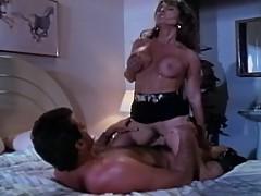 Sorority Sex Kittens 2 Ashlyn Gere (1992) Part 2