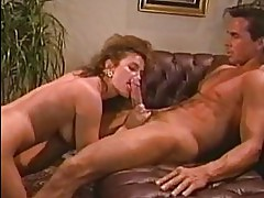 Whore Ashlyn Gere cant get enough of her mans thick cock until she gets cummed
