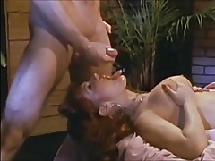 ashlyn gere fucking tasty with Randy Spears